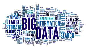 bigstock-Big-data-concept-in-word-tag-c-49922318